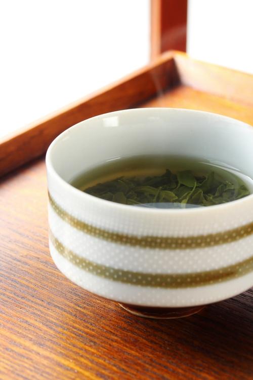 茶和や香(30)、六鹿茶遊会(19)_b0220318_610694.jpg