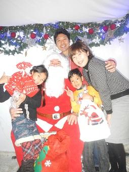 Santa\'s Grotto_f0153418_15172068.jpg