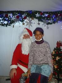 Santa\'s Grotto_f0153418_15173450.jpg