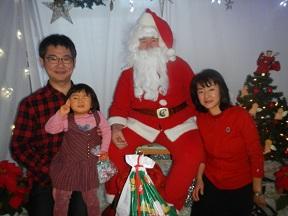 Santa\'s Grotto_f0153418_15174813.jpg