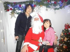Santa\'s Grotto_f0153418_1518212.jpg