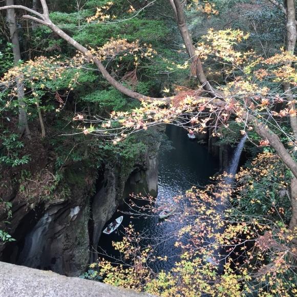 九州グリーン・ツーリズムシンポジウム 2014 in宮崎 _e0061225_16130689.jpg