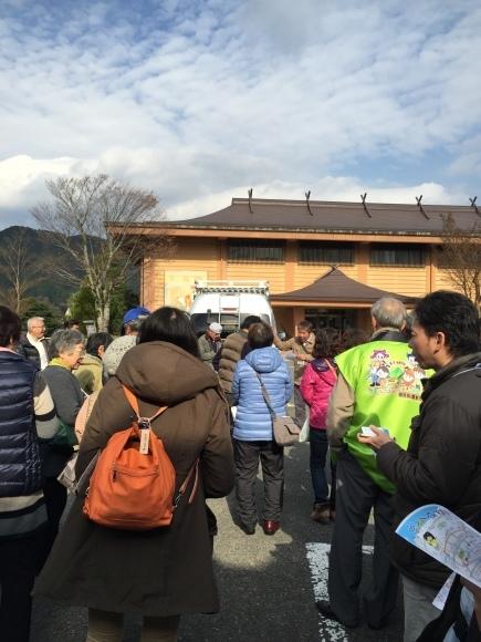 九州グリーン・ツーリズムシンポジウム 2014 in宮崎 _e0061225_16191621.jpg
