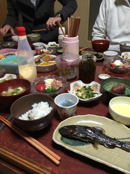 九州グリーン・ツーリズムシンポジウム 2014 in宮崎 _e0061225_16491432.jpg