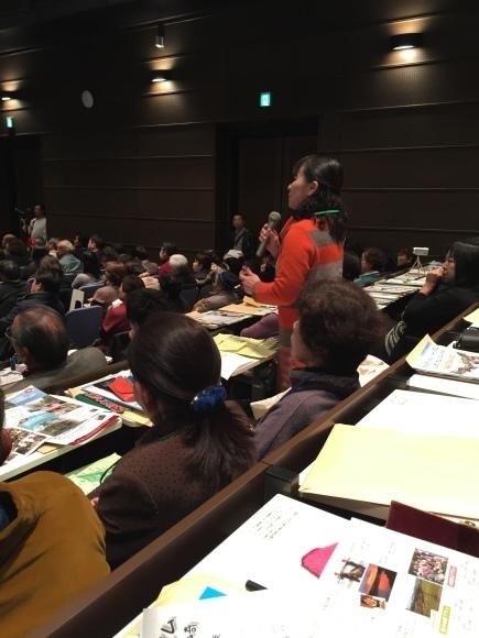 九州グリーン・ツーリズムシンポジウム 2014 in宮崎 _e0061225_17010248.jpg