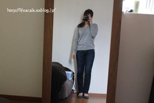 f0329331_12404619.jpg