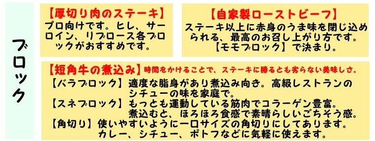 b0206037_20010960.jpg