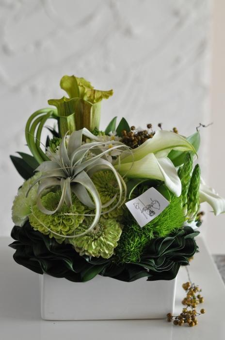 花フォト |お花大好き! RoseCoffret(ローズコフレ)の花写真ブログ