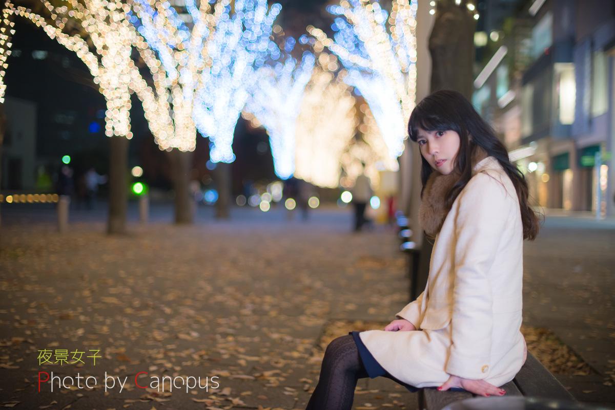 寒い夜だから・・・2_e0196140_15465425.jpg