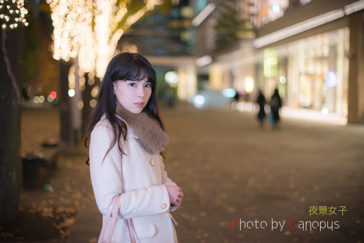 寒い夜だから・・・2_e0196140_15471137.jpg