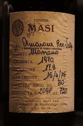 本日のグラスワイン&もろもろ_a0114049_14365667.jpg