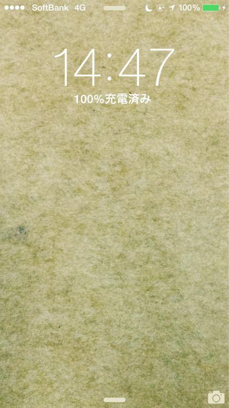 b0021251_1622733.jpg