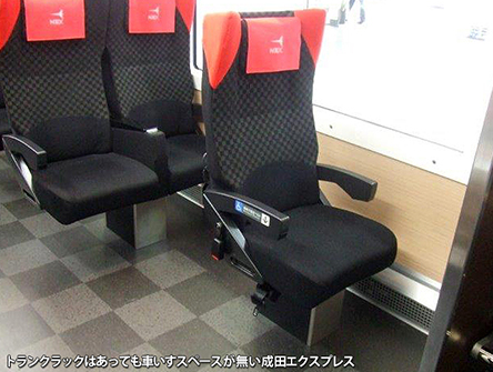 このまままでは大変!車いすでの鉄道乗車:世界と日本の現状_c0167961_15574999.jpg
