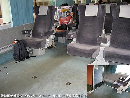 このまままでは大変!車いすでの鉄道乗車:世界と日本の現状_c0167961_1622588.jpg