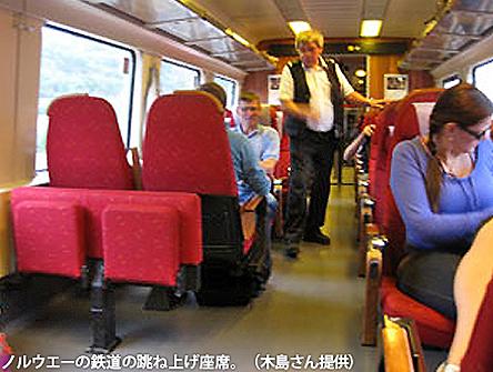 このまままでは大変!車いすでの鉄道乗車:世界と日本の現状_c0167961_1633145.jpg