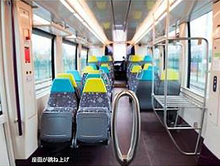 このまままでは大変!車いすでの鉄道乗車:世界と日本の現状_c0167961_16463.jpg