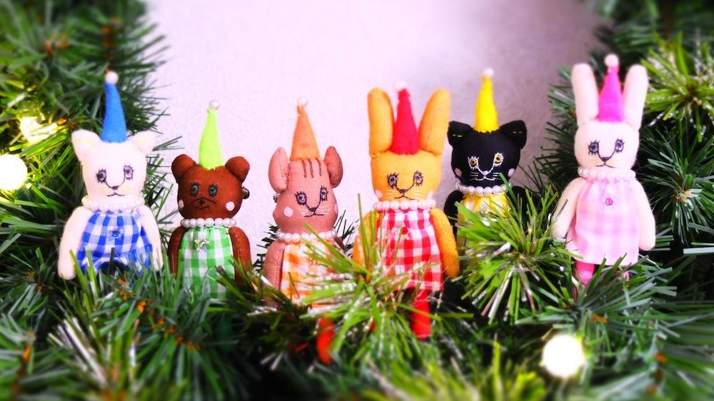 めるぷちクリスマス@RBFM+_e0170671_23152890.jpg
