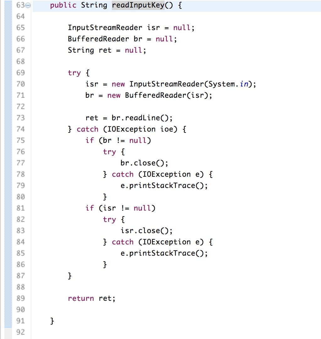 ボイラープレートコード撲滅er Lombok 2_f0155972_1444377.png