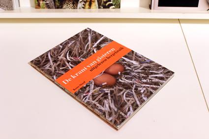 世界のブックデザイン2013-14(展示風景)_b0141474_12593293.jpg