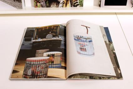世界のブックデザイン2013-14(展示風景)_b0141474_12594388.jpg