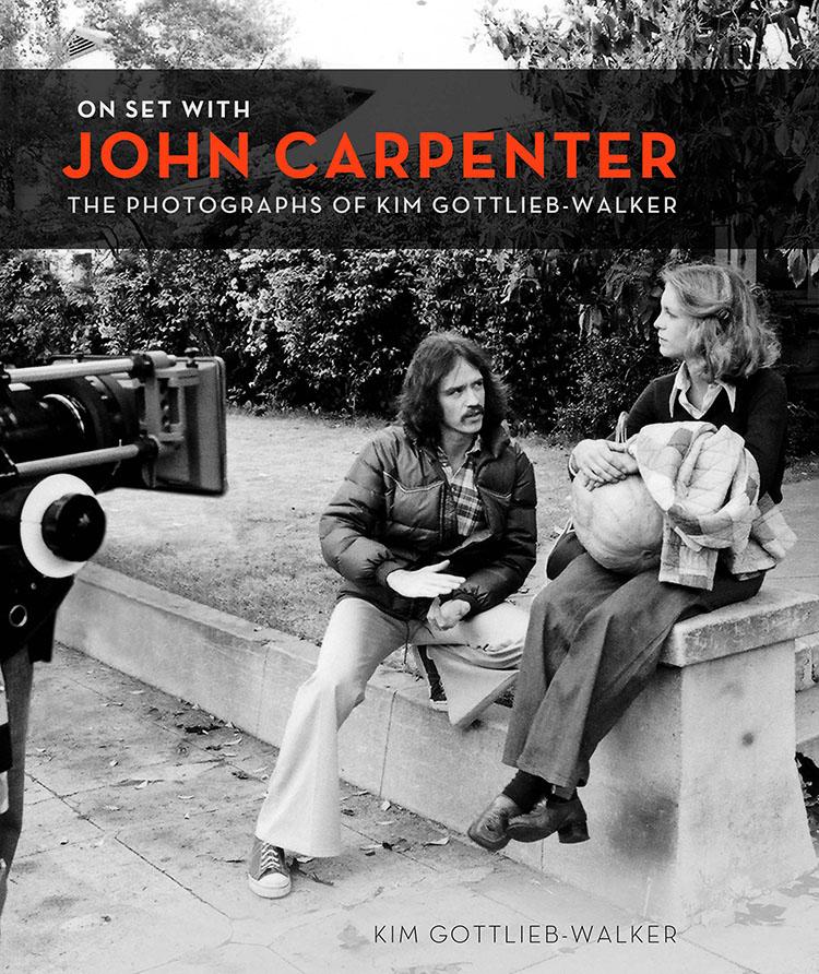 On Set with John Carpenter by Kim Gottlieb-Walker_c0155077_5513044.jpg
