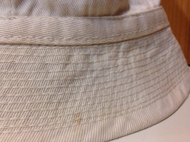 12月13日(土)大阪店ヴィンテージ&スーペリア入荷!#1 VintageSweat!!(大阪アメ村店)_c0078587_2103038.jpg