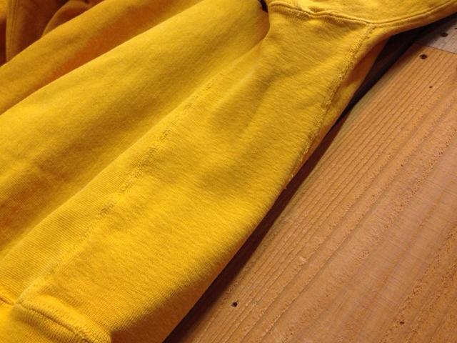 12月13日(土)大阪店ヴィンテージ&スーペリア入荷!#1 VintageSweat!!(大阪アメ村店)_c0078587_21131460.jpg