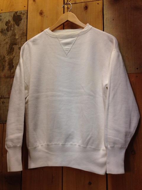 12月13日(土)大阪店ヴィンテージ&スーペリア入荷!#1 VintageSweat!!(大阪アメ村店)_c0078587_21154749.jpg