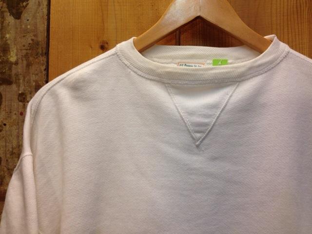 12月13日(土)大阪店ヴィンテージ&スーペリア入荷!#1 VintageSweat!!(大阪アメ村店)_c0078587_21163390.jpg