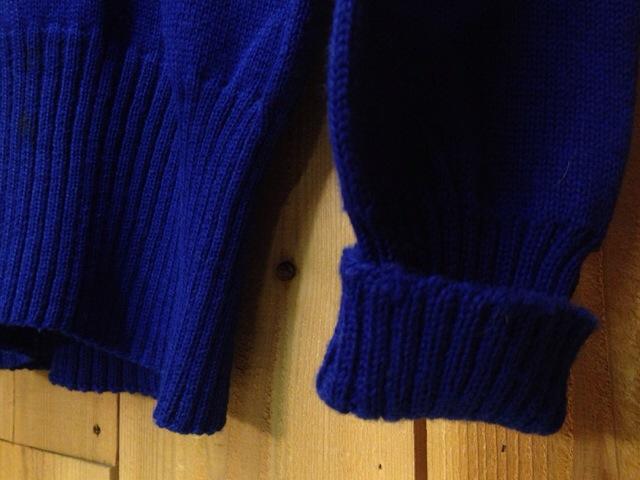 12月13日(土)大阪店ヴィンテージ&スーペリア入荷!#1 VintageSweat!!(大阪アメ村店)_c0078587_21201632.jpg