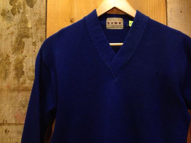 12月13日(土)大阪店ヴィンテージ&スーペリア入荷!#1 VintageSweat!!(大阪アメ村店)_c0078587_2120216.jpg