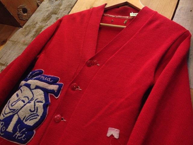 12月13日(土)大阪店ヴィンテージ&スーペリア入荷!#1 VintageSweat!!(大阪アメ村店)_c0078587_2121412.jpg