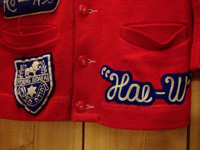 12月13日(土)大阪店ヴィンテージ&スーペリア入荷!#1 VintageSweat!!(大阪アメ村店)_c0078587_21214847.jpg