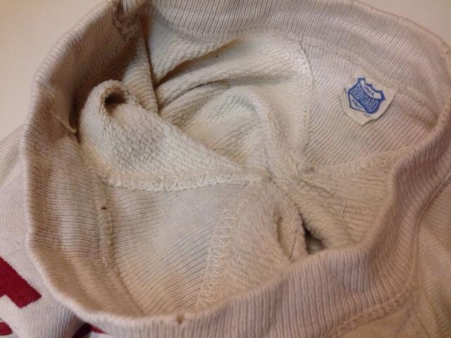 12月13日(土)大阪店ヴィンテージ&スーペリア入荷!#1 VintageSweat!!(大阪アメ村店)_c0078587_21234782.jpg
