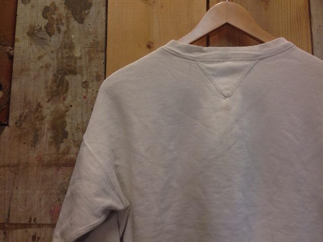12月13日(土)大阪店ヴィンテージ&スーペリア入荷!#1 VintageSweat!!(大阪アメ村店)_c0078587_21243664.jpg