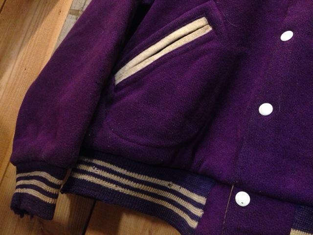 12月13日(土)大阪店ヴィンテージ&スーペリア入荷!#1 VintageSweat!!(大阪アメ村店)_c0078587_21261891.jpg