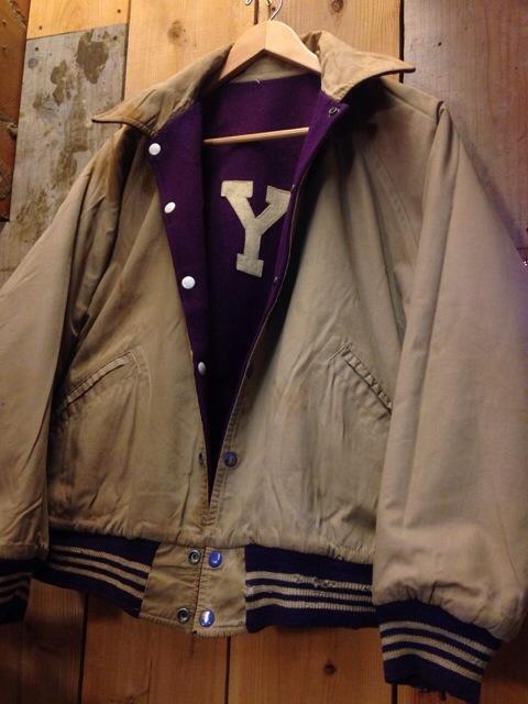 12月13日(土)大阪店ヴィンテージ&スーペリア入荷!#1 VintageSweat!!(大阪アメ村店)_c0078587_21272549.jpg