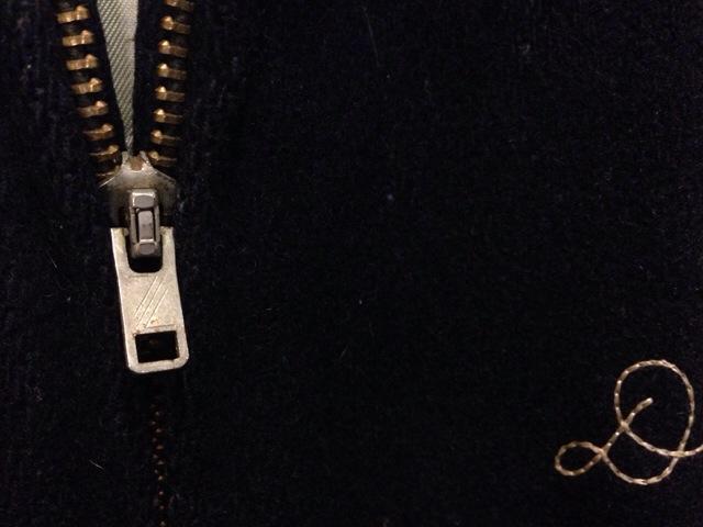 12月13日(土)大阪店ヴィンテージ&スーペリア入荷!#1 VintageSweat!!(大阪アメ村店)_c0078587_21284289.jpg