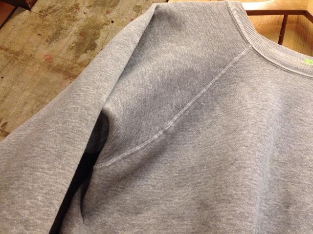12月13日(土)大阪店ヴィンテージ&スーペリア入荷!#1 VintageSweat!!(大阪アメ村店)_c0078587_22513536.jpg