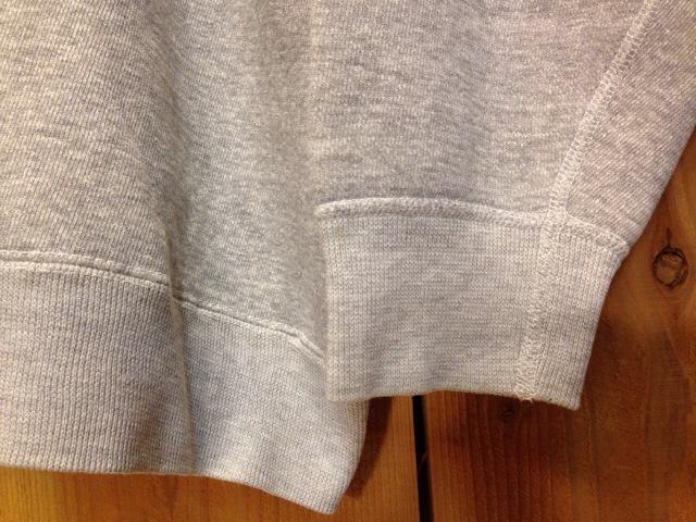 12月13日(土)大阪店ヴィンテージ&スーペリア入荷!#1 VintageSweat!!(大阪アメ村店)_c0078587_22514493.jpg