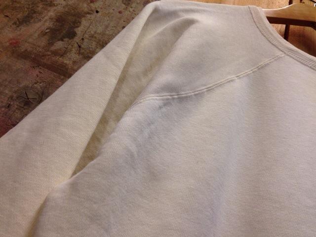 12月13日(土)大阪店ヴィンテージ&スーペリア入荷!#1 VintageSweat!!(大阪アメ村店)_c0078587_22521266.jpg