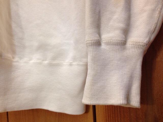 12月13日(土)大阪店ヴィンテージ&スーペリア入荷!#1 VintageSweat!!(大阪アメ村店)_c0078587_22522319.jpg