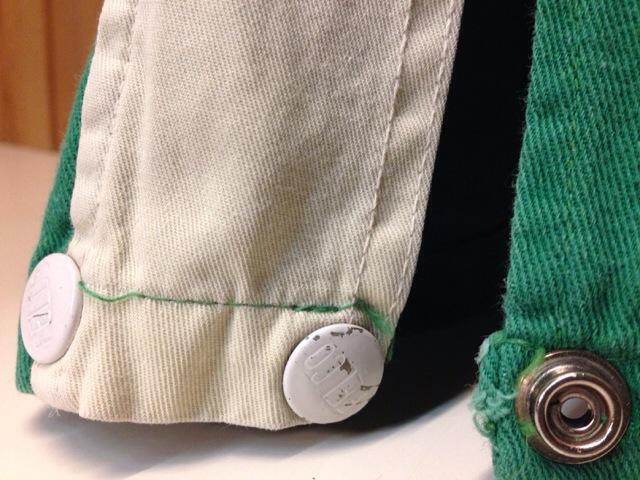 12月13日(土)大阪店ヴィンテージ&スーペリア入荷!#1 VintageSweat!!(大阪アメ村店)_c0078587_22583345.jpg