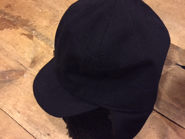 BOA CAP_d0121303_17223926.jpg