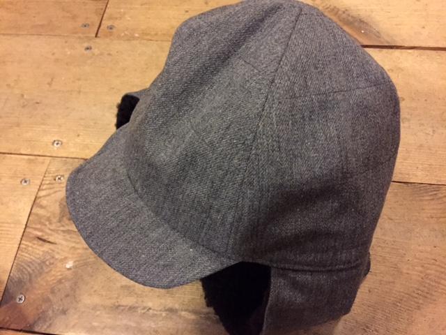 BOA CAP_d0121303_17224443.jpg