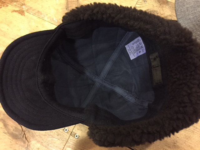 BOA CAP_d0121303_1722487.jpg