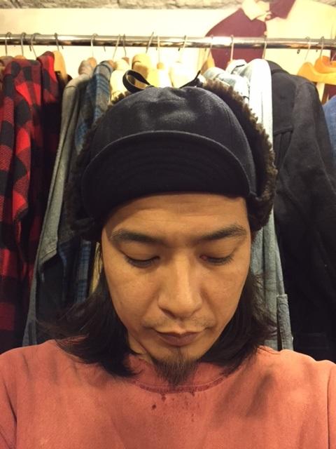 BOA CAP_d0121303_17271169.jpg