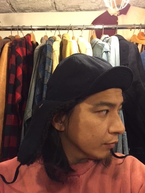 BOA CAP_d0121303_17271558.jpg