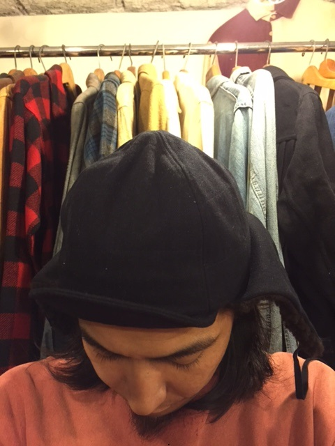 BOA CAP_d0121303_17272023.jpg