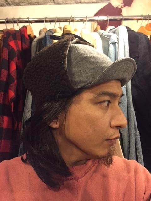 BOA CAP_d0121303_17273581.jpg